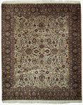 Persian Rectangular Area Rug 63352 area rugs