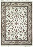 Persian Rectangular Area Rug 63355 area rugs