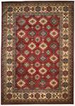 Caucasian Rectangular Area Rug 63357 area rugs