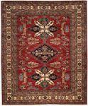 Caucasian Rectangular Area Rug 63363 area rugs