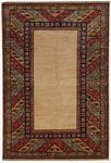 Caucasian Rectangular Area Rug 63367 area rugs