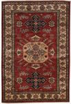 Caucasian Rectangular Area Rug 63370 area rugs