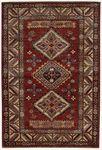 Caucasian Rectangular Area Rug 63380 area rugs