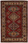 Caucasian Rectangular Area Rug 63385 area rugs