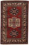 Caucasian Rectangular Area Rug 63415 area rugs
