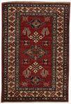 Caucasian Rectangular Area Rug 63419 area rugs
