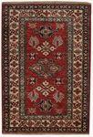 Caucasian Rectangular Area Rug 63420 area rugs