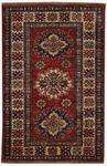 Caucasian Rectangular Area Rug 63421 area rugs