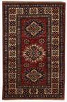 Caucasian Rectangular Area Rug 63422 area rugs