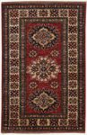 Caucasian Rectangular Area Rug 63423 area rugs