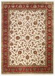 Persian Rectangular Area Rug 63503 area rugs