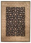 Persian Rectangular Area Rug 63520 area rugs
