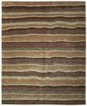Modern Rectangular Area Rug 63534 area rugs