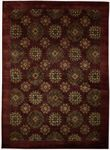 Indian Rectangular Area Rug 63562 area rugs