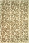 Modern Rectangular Area Rug 63563 area rugs