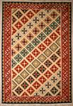 Area Rug (Product with missing info) - 63608 area rugs