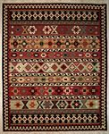 Area Rug (Product with missing info) - 63621 area rugs