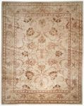 Persian Rectangular Area Rug 63660 area rugs