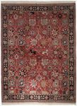 Persian Rectangular Area Rug 63672 area rugs