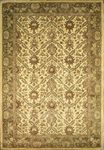 Indian Rectangular Area Rug 63695 area rugs