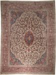 Persian Rectangular Area Rug 63700 area rugs
