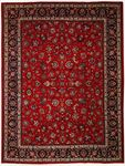 Mashad Rectangle Area Rug 63709 area rugs