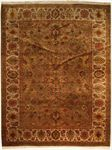 Mashad Rectangle Area Rug 63717 area rugs