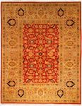 Ziegler Rectangle Area Rug 63751 area rugs