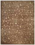 Tibetian Rectangle Area Rug 63752 area rugs