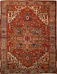 Area Rug (Product with missing info) - 63798 area rugs