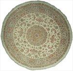 Tabriz Square Area Rug 63800 area rugs