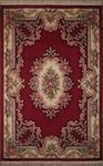 Abussan Rectangle Area Rug 63809 area rugs