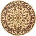 Tabriz Square Area Rug 63816 area rugs