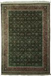 Area Rug (Product with missing info) - 63826 area rugs