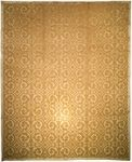 Tibetian Rectangle Area Rug 63835 area rugs