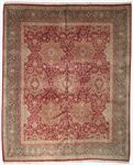 Agra Rectangle Area Rug 63839 area rugs