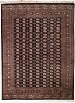 Bokhara Rectangle Area Rug 63861 area rugs