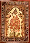 Area Rug (Product with missing info) - 63867 area rugs