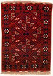 Shiraz Rectangle Area Rug 63869 area rugs