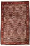 Bijar Rectangle Area Rug 63872 area rugs