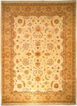 Sultanabad Rectangle Area Rug 63881 area rugs