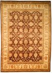 Mahal Rectangle Area Rug 63882 area rugs