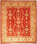Sultanabad Rectangle Area Rug 63888 area rugs
