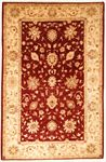 Sultanabad Rectangle Area Rug 63889 area rugs
