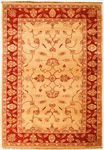 Sultanabad Rectangle Area Rug 63891 area rugs