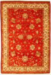 Sultanabad Rectangle Area Rug 63892 area rugs