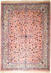 Rectangle Area Rug 63895 area rugs