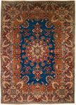 Lavar Rectangle Area Rug 63898 area rugs