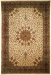 Tabriz Rectangle Area Rug 63900 area rugs