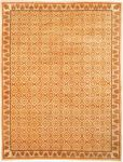 Contemporar Rectangle Area Rug 63902 area rugs